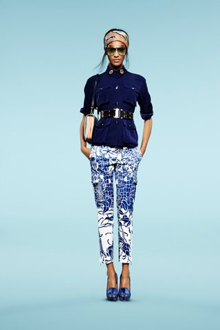 images/cast/10150843307972035=COLOUR'S COMPANY x=emilio pucci Resort 2013